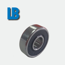 High Performance Precision Full Ceramic Cycle Bearing