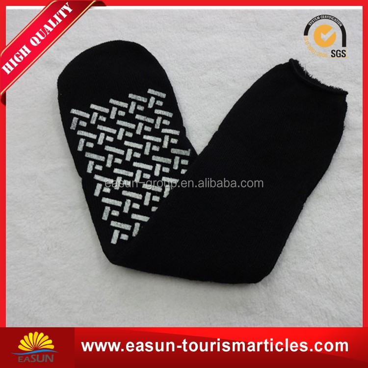 Cheapest disposable factory hospital socks