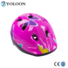 wholesale novelty kids safety helmet children bicycle helmet for sale