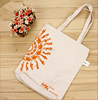alibaba wholesale cotton tote bag shopping bag, cheap cute tote bags, reach 100% cotton tote bag promotional