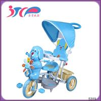 baby bicycle 3 wheels