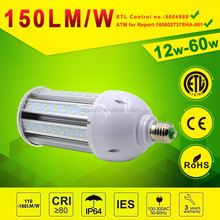 LED bulb light for Workshop lighting waterproof outdoor garden lamps wholesale frosted cover