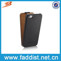Hot mobile case for iphone5 5s case