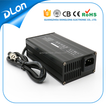 12v automatic lead-acid battery charger for mini electric car