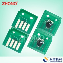 Compatible toner chip for Xerox D95 110 125 chip