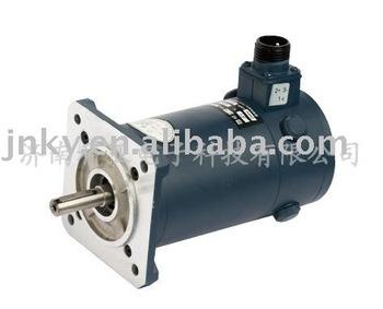 Rare earth permanent magnet dc servo motor dc motor buy for Rare earth magnet motor