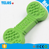 /product-detail/pet-rubber-interactive-training-dog-chew-toys-60646620657.html
