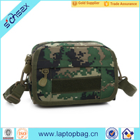 Canvas military messenger bag backpack manufacturers