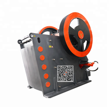 widely used in mining,building materials gold rock crusher