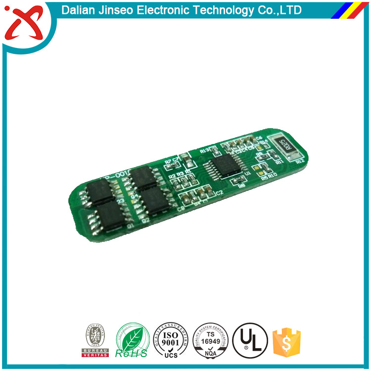 Customized emergency mobile battery charger circuit
