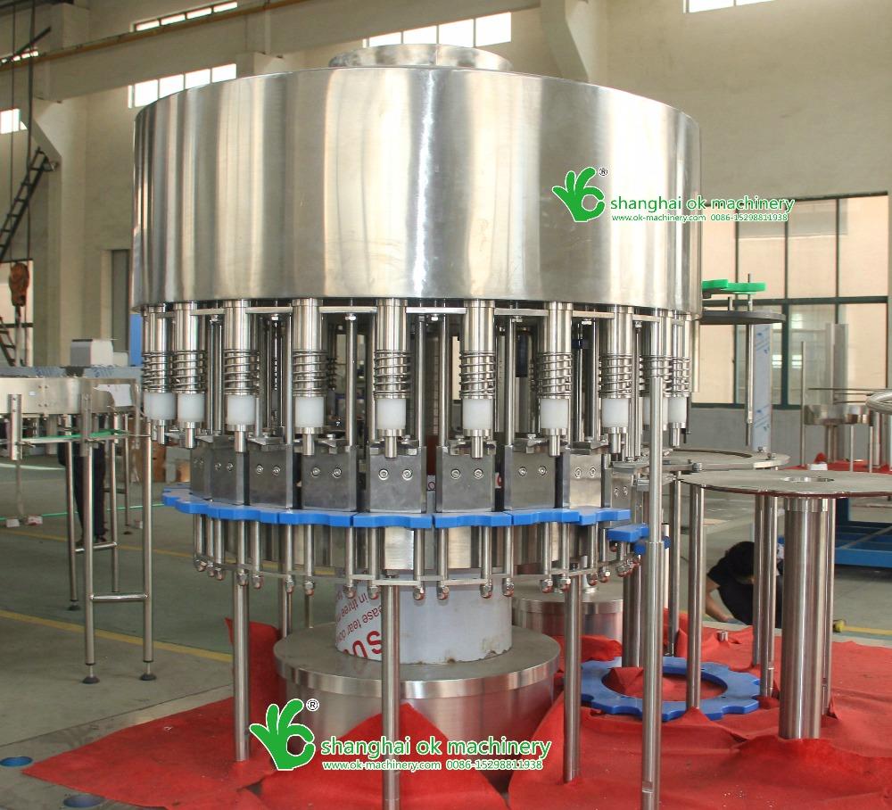 kangen water purifier machine