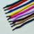 5MM braided polyester rope handle in packaging bags