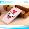 electronic productsbrand name phone case wholesale make in china