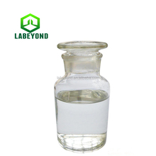 Good quality low price O-(3-Chloro-2-propenyl)hydroxylamine/ (3-trans-Chloroallyl)oxyamine cas.no 87851-77-2