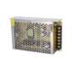 High performance 12v 10 amp power supply with CE approval