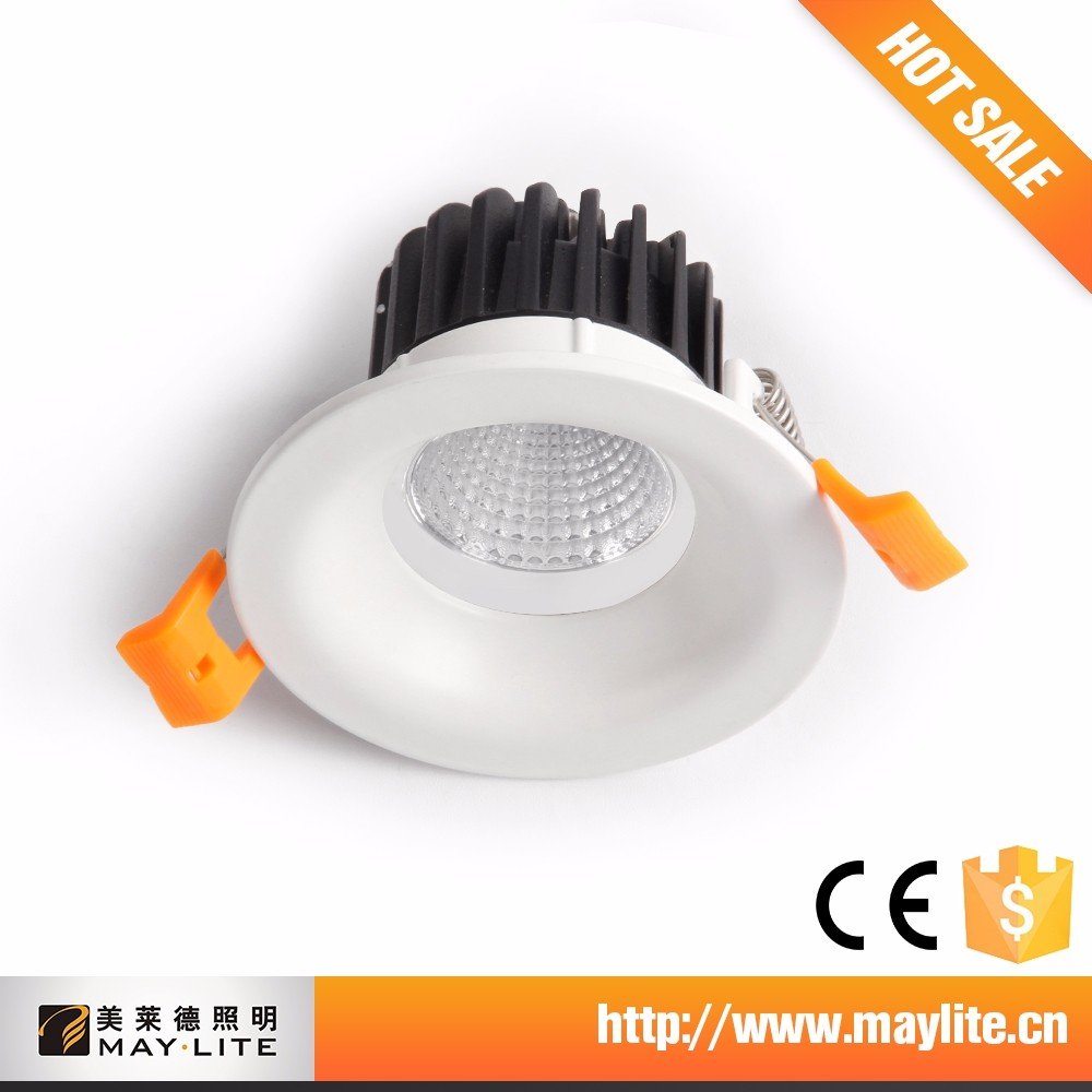 Top Selling Products RoHS CE SAA Indoor Led Bulb/Ceiling Light
