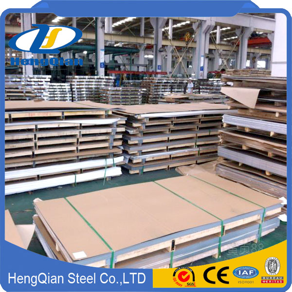 4x8 sheet metal prices 2.5mm stainless steel sheet in alibaba com