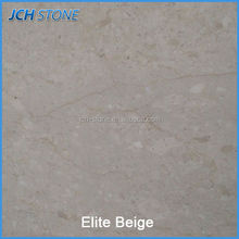 Elite beige botticino fiorito marble with elegant appearance