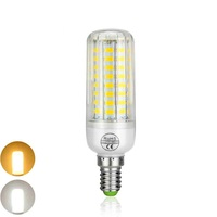 Led energy saving light bulb,g24 led corn light 16W 20W 24w ,smd 2835 g24 led bulb lamp