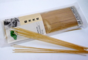 Organic Brown Rice Noodles