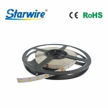 DC24V, 72LEDs/m, 14W/m,80RA/90RA/95RA,2835 Flexible Strips