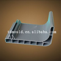 List Of Manufacturing Company Plastic Extrusion Profile