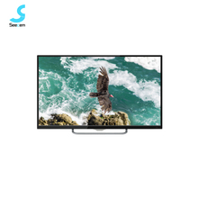 Multifunctional DLED LED TV 32 inch TV Smart Full HD Television