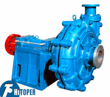The high temperature resistance submersible sludge pump/ksb centrifugal pump/slurry pump