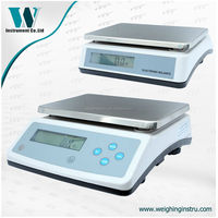 10g 1g digital table electronic weight measurement machine