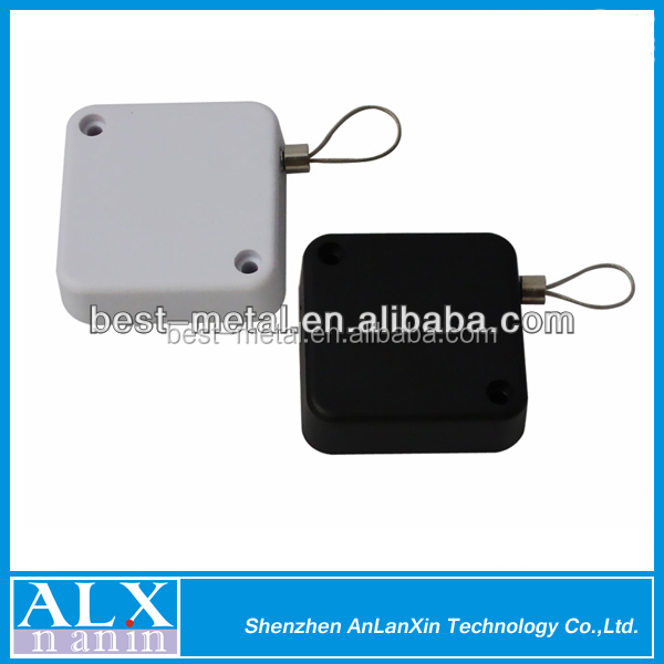High Quality Wholesale Price Security Terminal Recoiler For Mobile Phone/Glasses/Watch