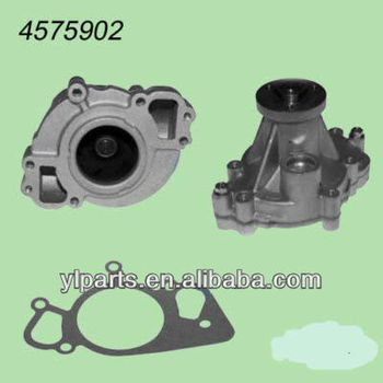 NEW LAND RANGE ROVER LR3 SPORT 4.4 4.2 SE HSE V8 Water Pump 4575902
