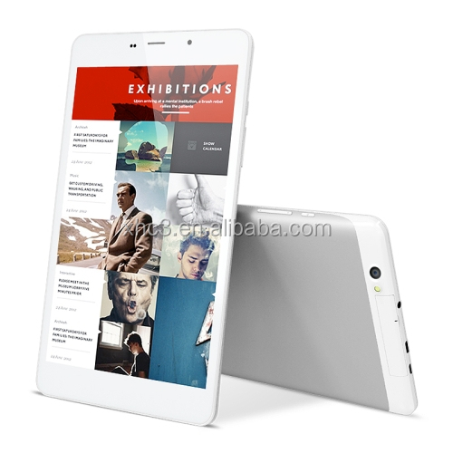 Newest design Cube T8 Plus 8 inch FHD IPS Screen Android 5.1 4G Phone Call <strong>Tablet</strong>, Octa Core 1.3GHz OTG <strong>tablet</strong> pc