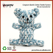 Cheap Price Qualified Animal Shaped Pet Toy Manufacturer In China