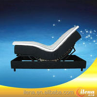 Convenient healthy electric beds for the elderly(JM101)