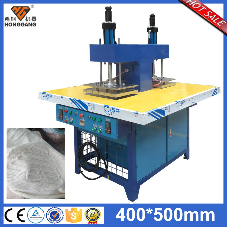 Ce custom t shirt printing machine heat press machine for for Machine for printing on t shirts
