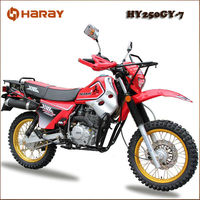 Chongqing 150CC cheap dirt bike motorcycle for sale