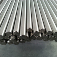 grade5 titanium astmb348 for oil drilling platform
