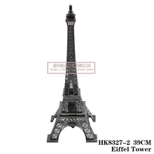 Eiffel Tower eiffel tower model HK8327-2
