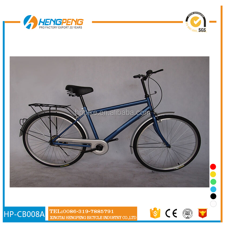 26 inch men road bicycle for hard road