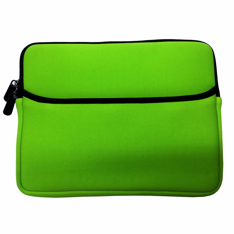 neoprene laptop sleeve/neoprene laptop bag