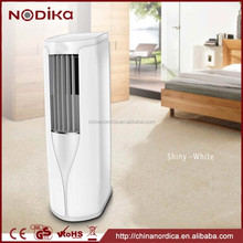 R410a refrigerated room air conditioner small air conditioning air condition 7000/9000/12000 BTU