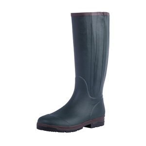 Adult Hunting Boots Waterproof