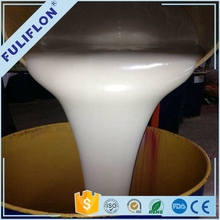 Hot sale bulk silicone