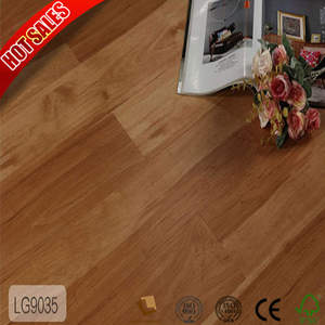 China Click Making China Click Making Manufacturers And Suppliers - Congoleum flooring retailers