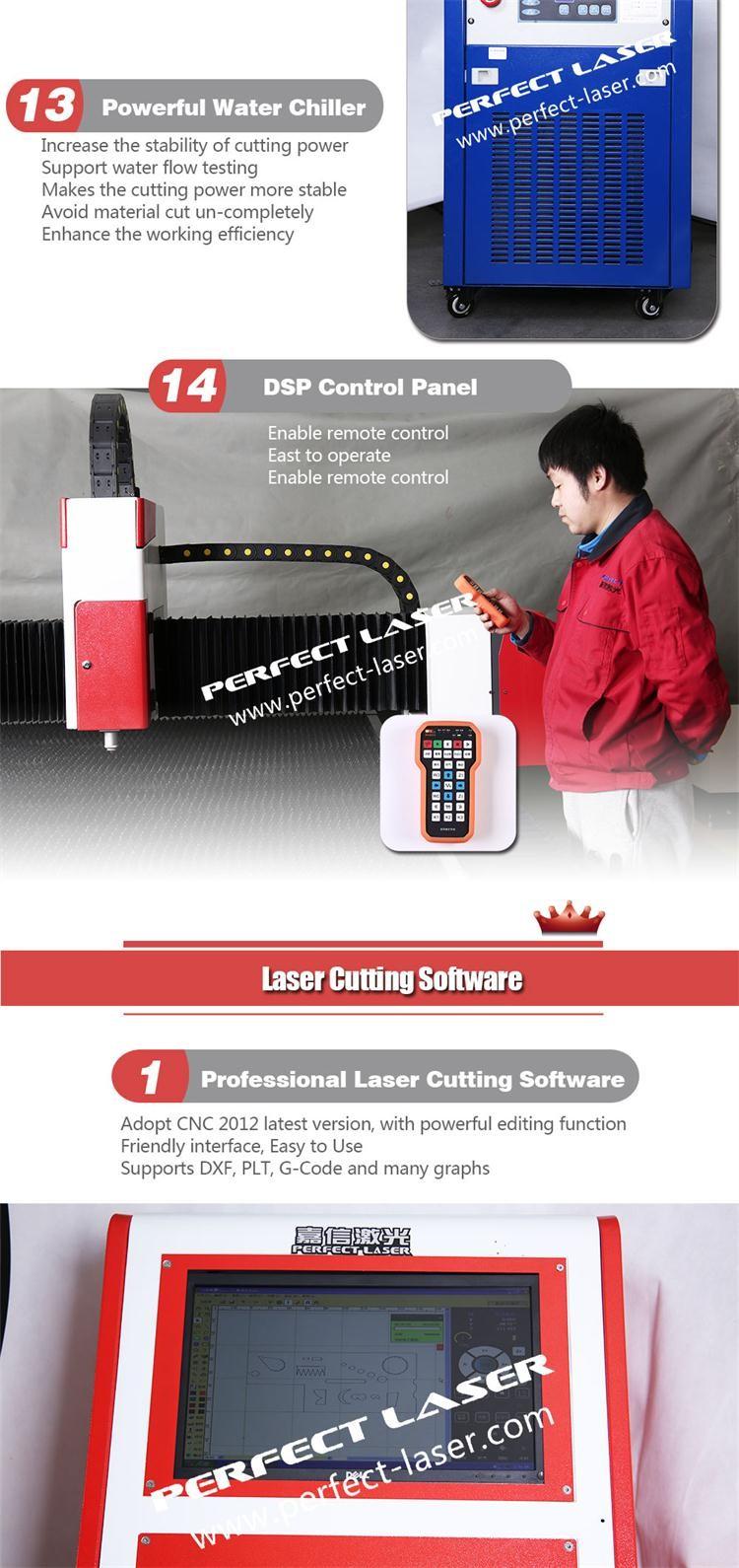 11 Perfect Laser-Fiber Laser Cutting Machine PE-F3013 PE-F3015.jpg
