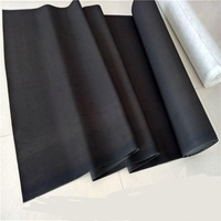 epdm rubber sheet waterproofing roll roofing