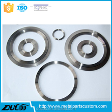 OEM medical center for grass cutting machine parts