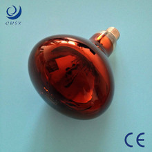 red infrared lamp portable heat lamp