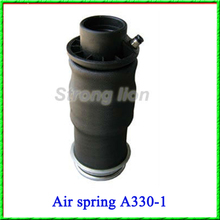 Auto part air bag suitable for SCANIA truck parts rubber air spring A330-1