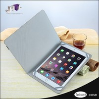 Oem/Odm Silica Gel Case For Ipad 4